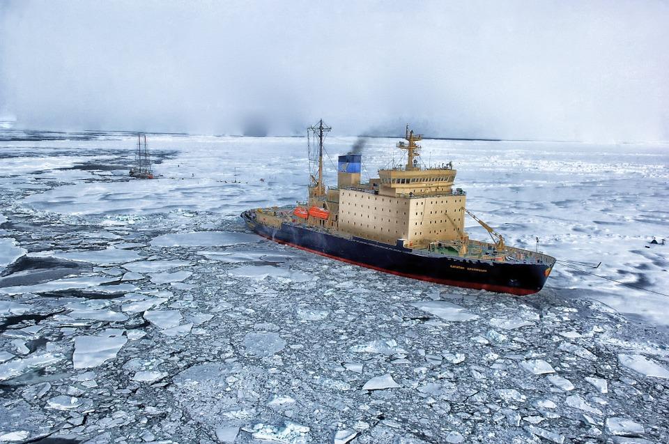 arctic-139393_960_720