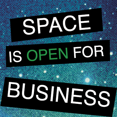 Space_is_open_logo