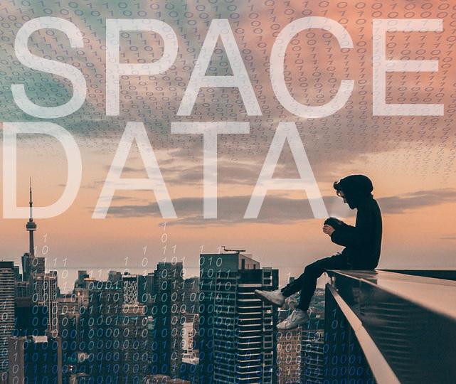spacedata