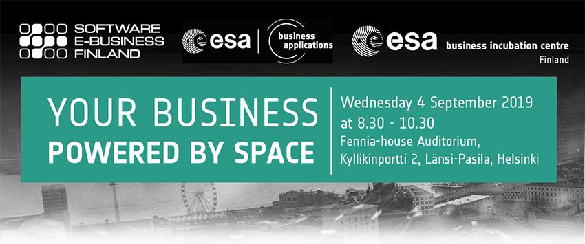ESA_BA_banner copy
