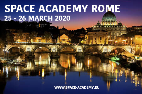SPACEACADEMY