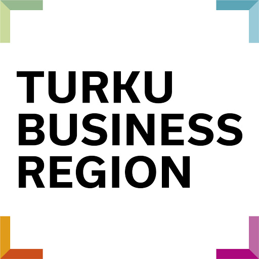 turkubusiness